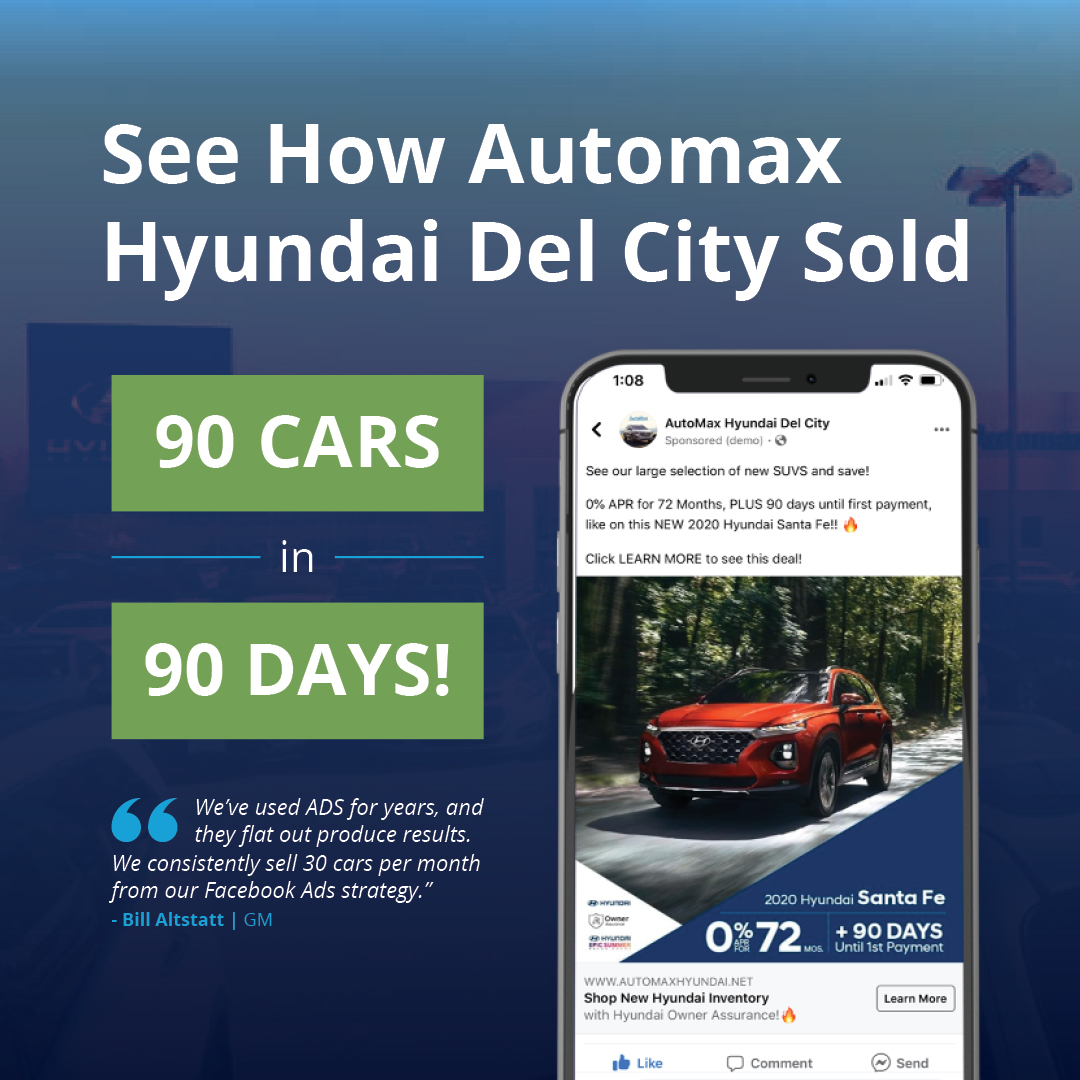 ADS_Facebook_Automax