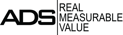 ADS-Logo-Black