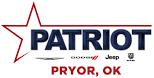 patriot-cdjr-pryor