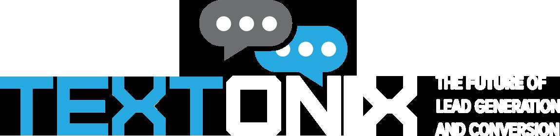 Textonix-Logo